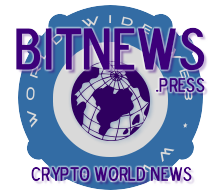 BitNews.press Crypto News